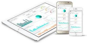 mobile dashboard1.jpg