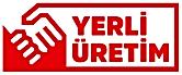 yerli_üretim_logosu.png