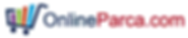 onlineparca.com logo.png