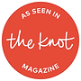 The Knot Wedding Venue Magazine
