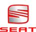 Seat Otosoft