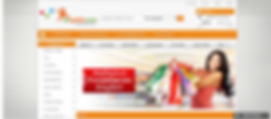 Polosoft B2B B2C E-Ticaret Yazılımı