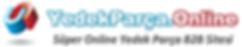 yedekparça.online_logo.png