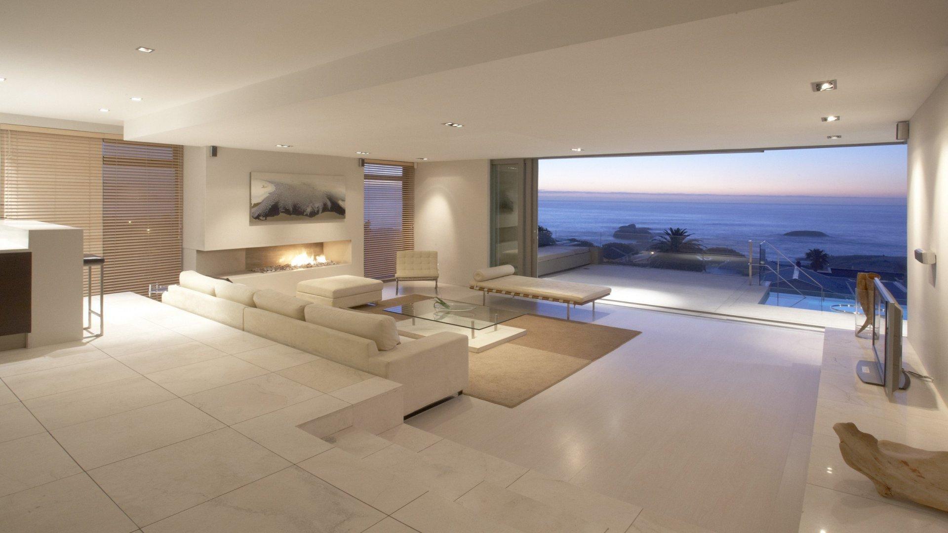 8996172767-598117-architecture-interior-interior-design-living-room-room