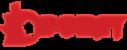 otosoft filo yazılımı
