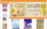Online Satış WEB Portal Programı Yazılımı