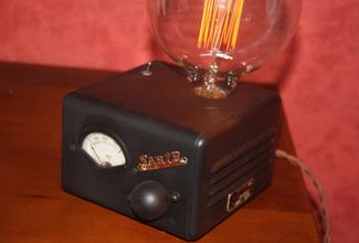 Transformateur SABIR