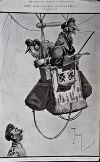 Sept 21st 1918