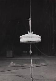 Calthrop parachute
