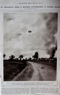 Dec 9th 1916