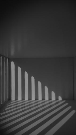 Lorenzo DM - Lichtcompositie