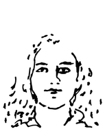 Amélie Saudemont
