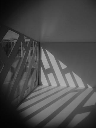 Aleksa Z - Lichtcompositie