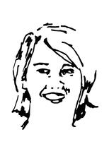 Eleonora Kerbusch