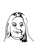Emma Hannaert