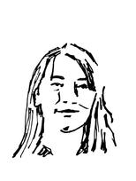 Hannah Heerinckx