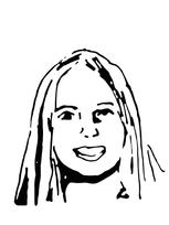 Anna Van der Vurst