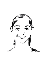 Imane Fourkaoui