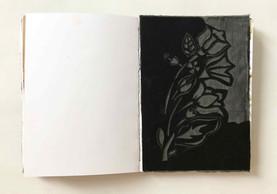 Tatum - Botanisch boekje