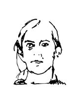 Lisanne Van Puyvelde