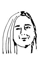 Lucie Roosemont