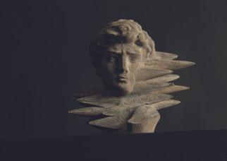 Julien C - 3D
