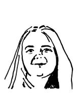 Emma Schelfhout