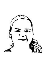 Alana Van San