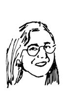 Emma Van Roye