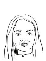 Penelope De Groof