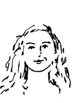 Morena Gallucci