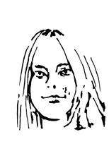 Jutta De Deyne