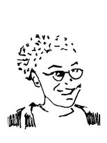 Anaïs Djangalele - Basiese
