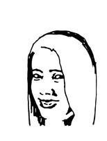 Soyara De Rouck