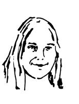 Luna-Brit De Wever