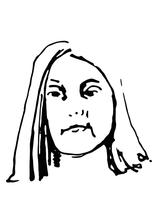 Julie Voet