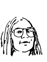 Julie Van Dyck