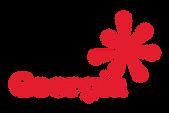 1200px-GNTA_logo_2019_v3.svg.png