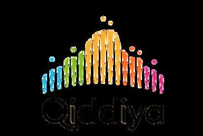 Qiddiya Black.png