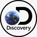 discovery-channel-television-channel-dis