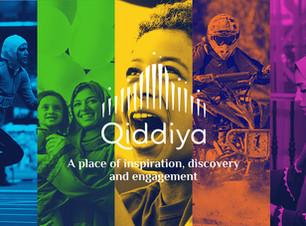 Qiddiya Cover Image.jpeg