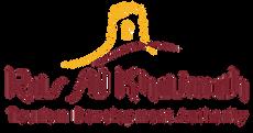 raktda-2016-logo-english-tda-tagline-01.