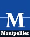 logo-montpellier-town-hall-appartement-c