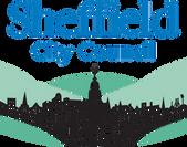 Colour-SCC-logo.png