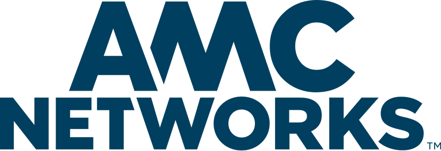 1200px-AMC_Networks_logo.svg.png