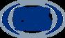1280px-FOX_Sports_logo.svg.webp