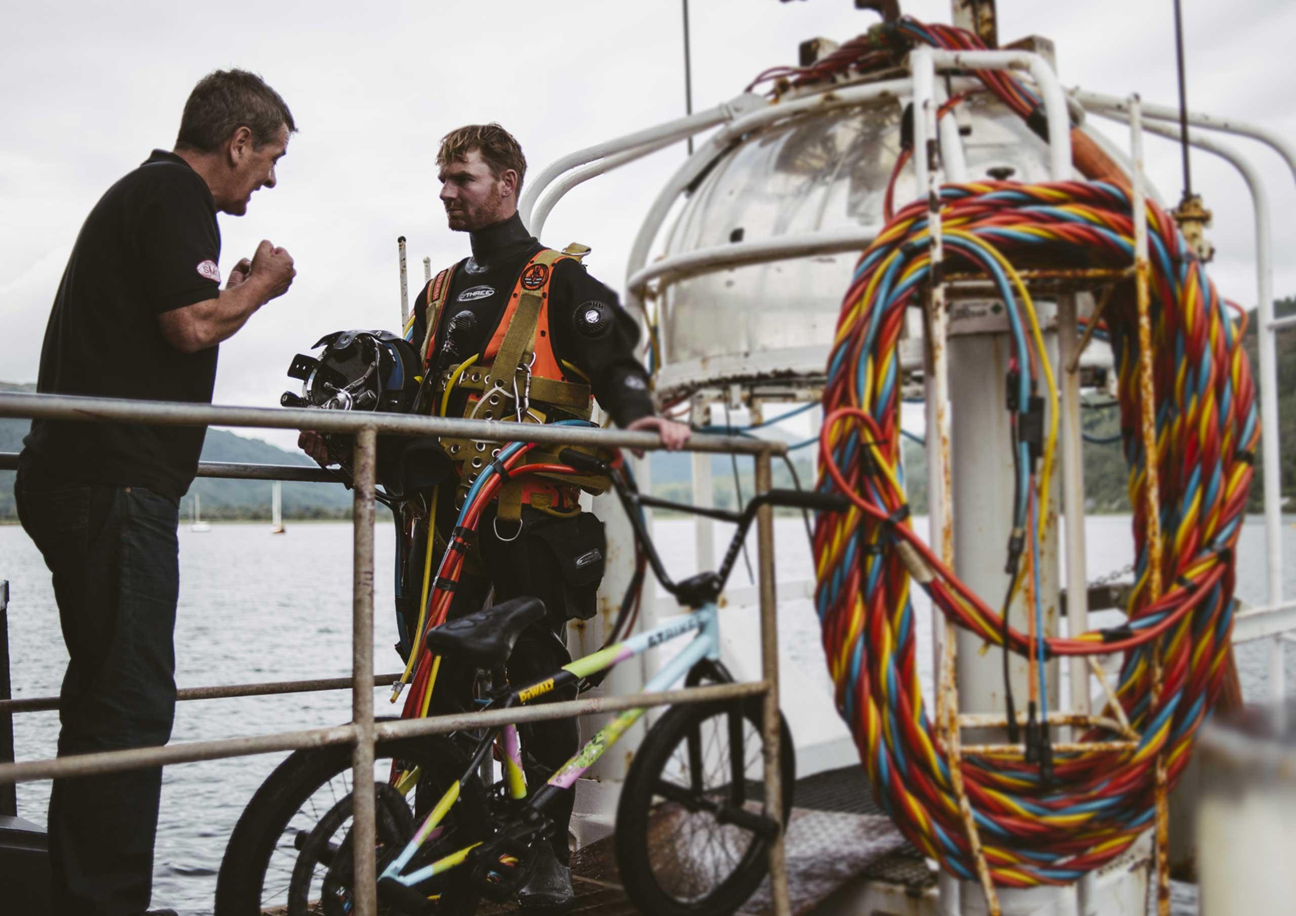 BMX - JASON PHELAN---Loch-Down-2