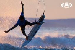 Welsh Pro Surf - UK Pro Surf Tour.jpg