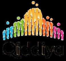 Qiddiya%20Black_edited.png