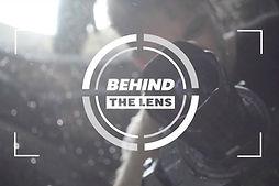 BTL Series Cover 2.jpg